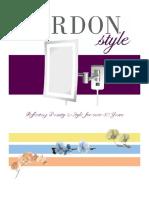 2014 Jerdon Catalog.pdf