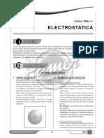 F S11 Electrostática