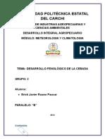fenologiacebadaerick-140802134015-phpapp01