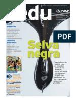 PuntoEdu Año 12, número 365 (2016)