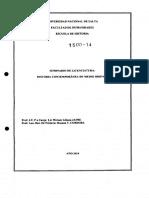 SEMINARIO HISTORIA CONTEMPORÁNEA DE MEDIO ORIENTE_1547.pdf