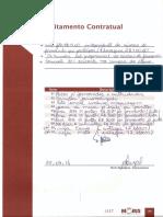 PÁG 04 - COMISSÃO