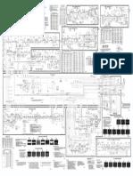 Micor 132 174 Mhz Service Sheet Pg2