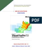 Guia VF7 to Portal