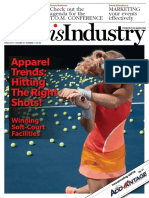 201604 Tennis Industry magazine