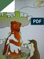 pov ursului cafeniu  planse.pdf