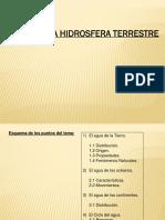 tema Hidrografico 1ºESO.pdf