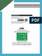 1_10_Proporciones.pdf