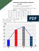1eso-t9-estad y probl-EX-SOL.pdf
