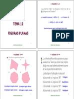 1eso-t12-figuras planas-SOLUC.pdf