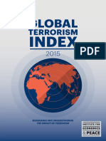 Global Terrorism Index 2015(1)