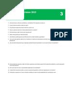U3 - V Cría Cuestionario 2015