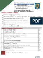 propuneri_subiect_barem_simulare_martie_2013_prof._gobej_adrian_cnvvvarianta_1.pdf