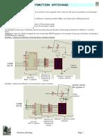 103_affichage_7seg.pdf