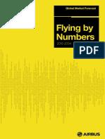 Global Market Forecast 2015 Book