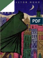 Victor Hugo Omul Care Rade PDF