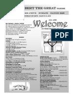 605MAR13.pdf