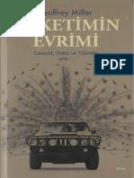 Geoffrey+Miller+-+Tüketimin+Evrimi.pdf