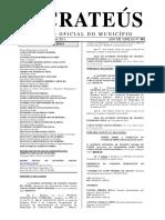 Diario Oficial n 002 2014