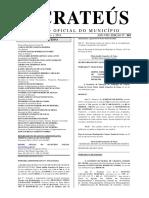 Diario Oficial n 003 2014