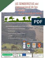 I JORNADAS SIA. Cartel e Informacion detallada..pdf