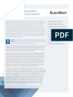 10-myths-about-alternative-investments-2015-au.pdf