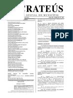Diario Oficial n 004 2015 Fechado