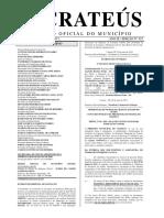 Diario Oficial n 015 2015 Fechado