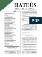 Diario Oficial n 017