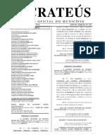 Diario Oficial n 021 20151