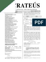 Diario Oficial n 022 2015