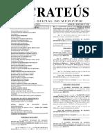 Diario Oficial n 026 2015