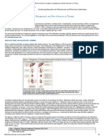 Hepatorenal Syndrome_ Diagnosis, Management, And New Advances in Therapy