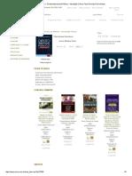 Juruá Editora - Direito Internacional Público