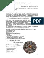 Informe Avaluo Ok PDF