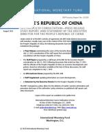CHINA - FMI.pdf