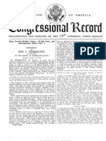 US-Congressional-Record-1940-British-Israel-World-Government  OCRv0 1