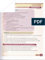 El_Periodo_Prehispanico_Cap.2.pdf