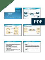3_ArquiteturaSD.pdf