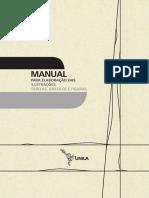 Manual Para Elaboracao Das Ilustracoes Final