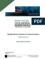 rpt-MTA-2016-03-PEEK.pdf