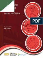 relatorio 04 - Relatório Setorial  cal e gesso.pdf