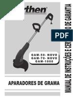 GAM-1000.pdf