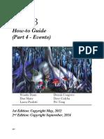 HowToGuide4.pdf