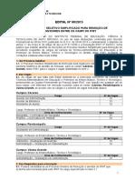 Edital-nº-08.2015---REMOÇÃO-IFMT-(1)