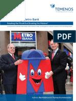 CS MetroBank Final Web