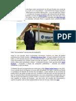Matéria Flávio Augusto Da Silva 2