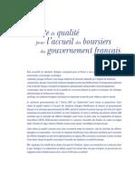 Eiffel Charte Qualite-fr