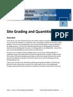 3-7SiteGradingQuantities.pdf