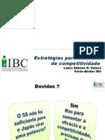 8S_pdf